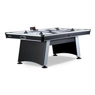 Аэрохоккейный стол Atomic Blazer 7 ф, фото 1