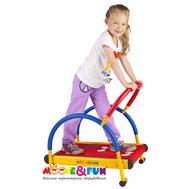 Детская Moove&Fun, фото 1