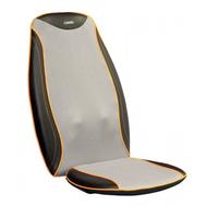 Массажная накидка на кресло - US MEDICA COMBO, фото 1