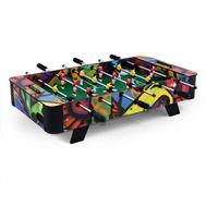 Кикер Derby 96x52x23см, цветной, для офиса, для дома, фото 1