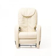 Кресло массажное CASADA SMART 3S, фото 1