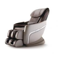 Бюджетное массажное кресло-кровать OGAWA Smart Vogue OG5568 Metallic Brown, фото 1
