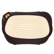 Массажная ручная подушка - GESS uTenon, фото 1