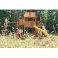 Игровая детская площадка ВЫШЕ ВСЕХ ПОБЕДА СПОРТ, фото 1