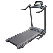 American Motion Fitness BC0i, фото 1