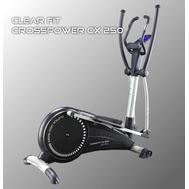 Тренажёр эллиптический CLEAR FIT CROSSPOWER CX 250, фото 1