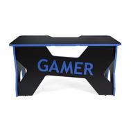 Стол GENERIC COMFORT GAMER 2/N/B, фото 1
