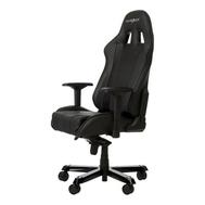 Компьютерное кресло DXRACER KING OH/KS06/N, фото 1