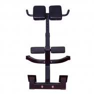 Гиперэкстензия EVO FITNESS HOME LINE RB6, фото 1