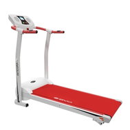 EVO FITNESS INTEGRA RED, фото 1