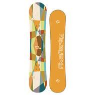 Сноуборд женский 540 Snowboards REMIX REMIX, фото 1