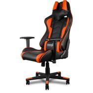 оранжево-черное ThunderX3 TGC22