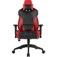 Игровое кресло - GAMDIAS HERCULES E1, фото 1