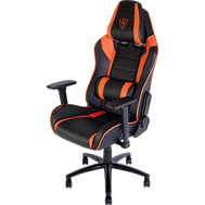 оранжево-черное TGC30