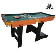 Бильярдный стол DFC TRUST 5, фото 1