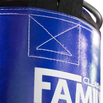 Боксерский мешок Family STB 30-100, фото 3
