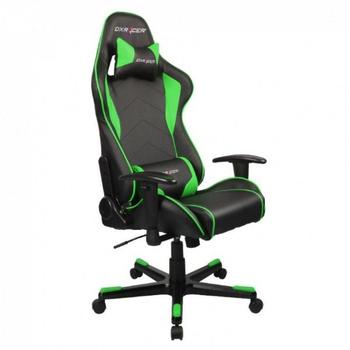 Компьютерное кресло DXRACER OH/FE08/NE, фото 2