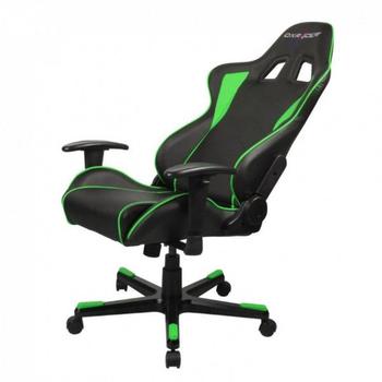 Компьютерное кресло DXRACER OH/FE08/NE, фото 3